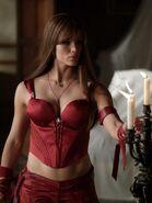 Jennifer Garner - Elektra Promos-09-560x746