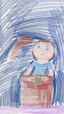 File:Second Grade.jpg