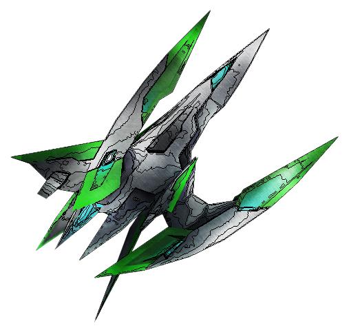 File:Silver Hawk Formula.png