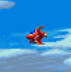 GlidingShipDTzoneA01Sc01