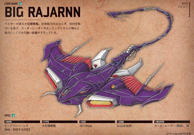 File:Rajarnn.jpg