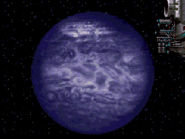 File:PlanetDarius.png