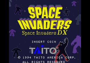 Spacedx