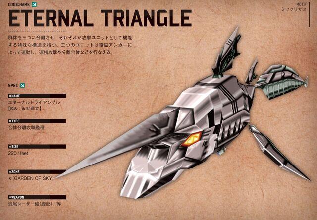 File:Eternal triangle.jpg