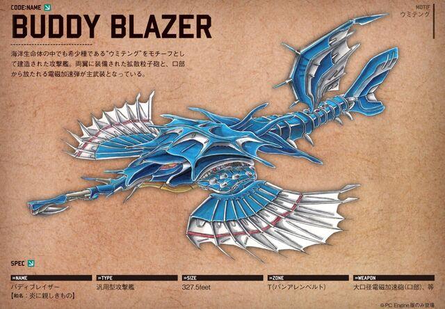 File:Buddyblazer.jpg