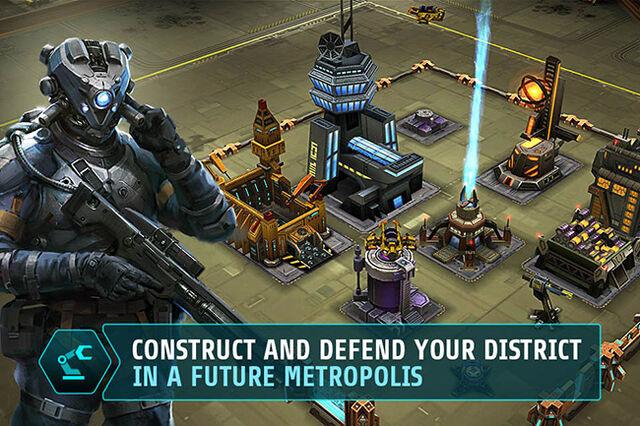 File:Dark-district-650.jpg