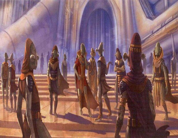 File:Infinite Empire JMGD.jpg