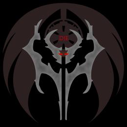 File:DJE emblem copy.png