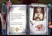 Gothel diary 2