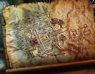 File:Tep-secret-map-pier-2