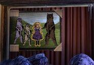 Gfs-puppet-show-sign