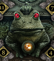 Tep-frog-carving-puzzle-box.png