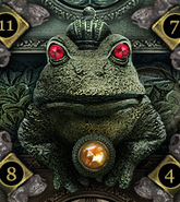 File:Tep-frog-carving-puzzle-box