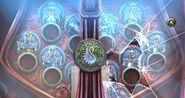 Tsp-locked-talisman-case