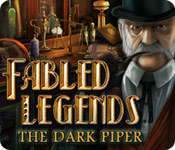 Fabled-legends-the-dark-piper-se feature
