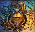 Tep-frog-with-gold-crown.png