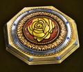 Tep-plant-emblem.png