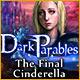 Dark-parables-the-final-cinderella 80x80
