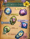 Flowerstones4