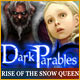 Dark-parables-rise-of-the-snow-queen-se 80x80