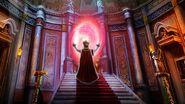 Boy king portal