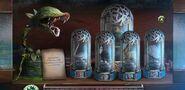 Tsp-druid-specimens