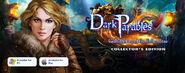Dark parables carousel