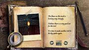 CoBR Detective journal10
