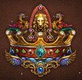 Jack-sky-crown.jpg