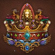 Jack-sky-crown