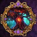 Forbiddengrove gem.jpg