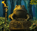 Tep-frog-monument1.png
