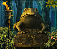 File:Tep-frog-monument1
