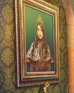 Gfs-valla-portrait