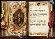 Ross book