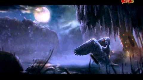 Dark Parables 11 Teaser
