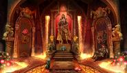 BOR - Ross Red Shrine