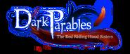 Logo DP4