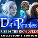 Dark-parables-rise-of-the-snow-queen 80x80