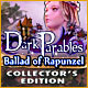 Dark-parables-ballad-of-rapunzel-ce 80x80