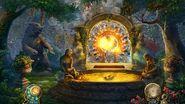Gfs-sun-shrine