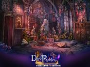 Ballad of Rapunzel Wallpaper8