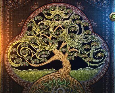 Tsp-acorn-tapestry