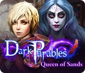 Dark-parables-queen-of-sands feature
