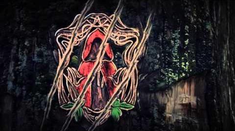 Dark Parables- Queen of Sands Teaser Video