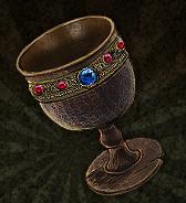 Cobr-prince-wood-goblet