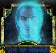 Cassius icon