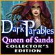 Dark-parables-queen-of-sands-ce 80x80