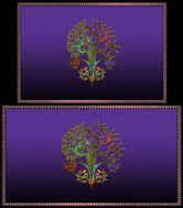 Flora s emblem by moon shadow 1985-d7v9zv5