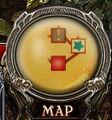Map button rotsq.jpg